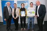 Orte des Respekts 2016  Landessieger Oberösterreich.jpg