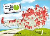 Orte des Respekts 2016  Landkarte.jpg